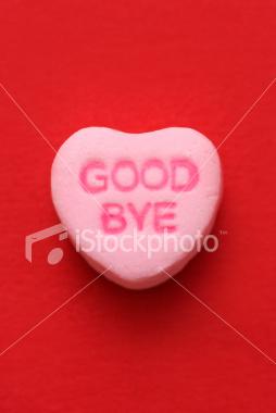 ist2_4927881_good_bye_heart.jpg